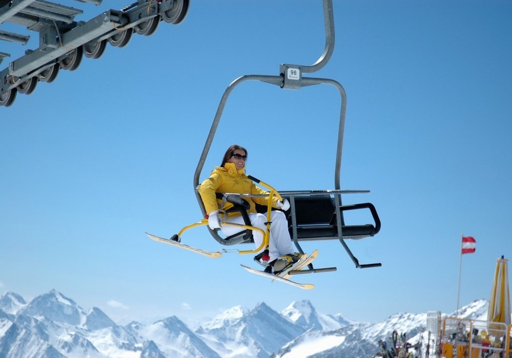 sb200_-_snowbike_-_transport_chair.jpg